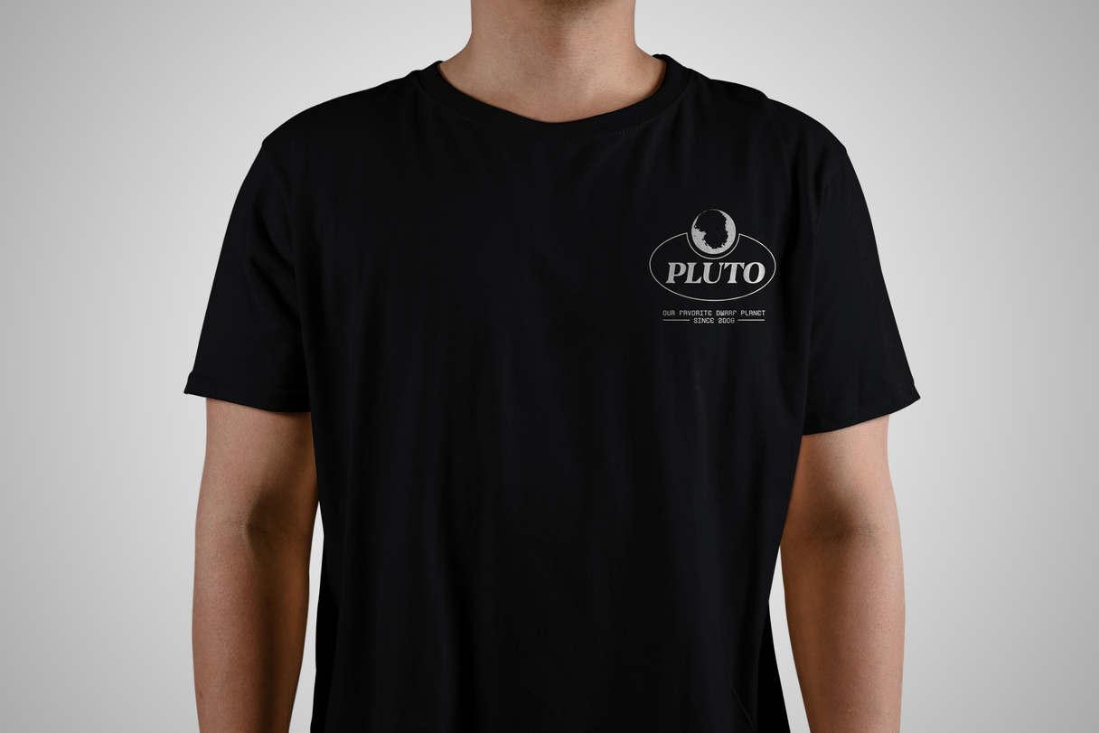 pluto t shirt mockup front.jpg