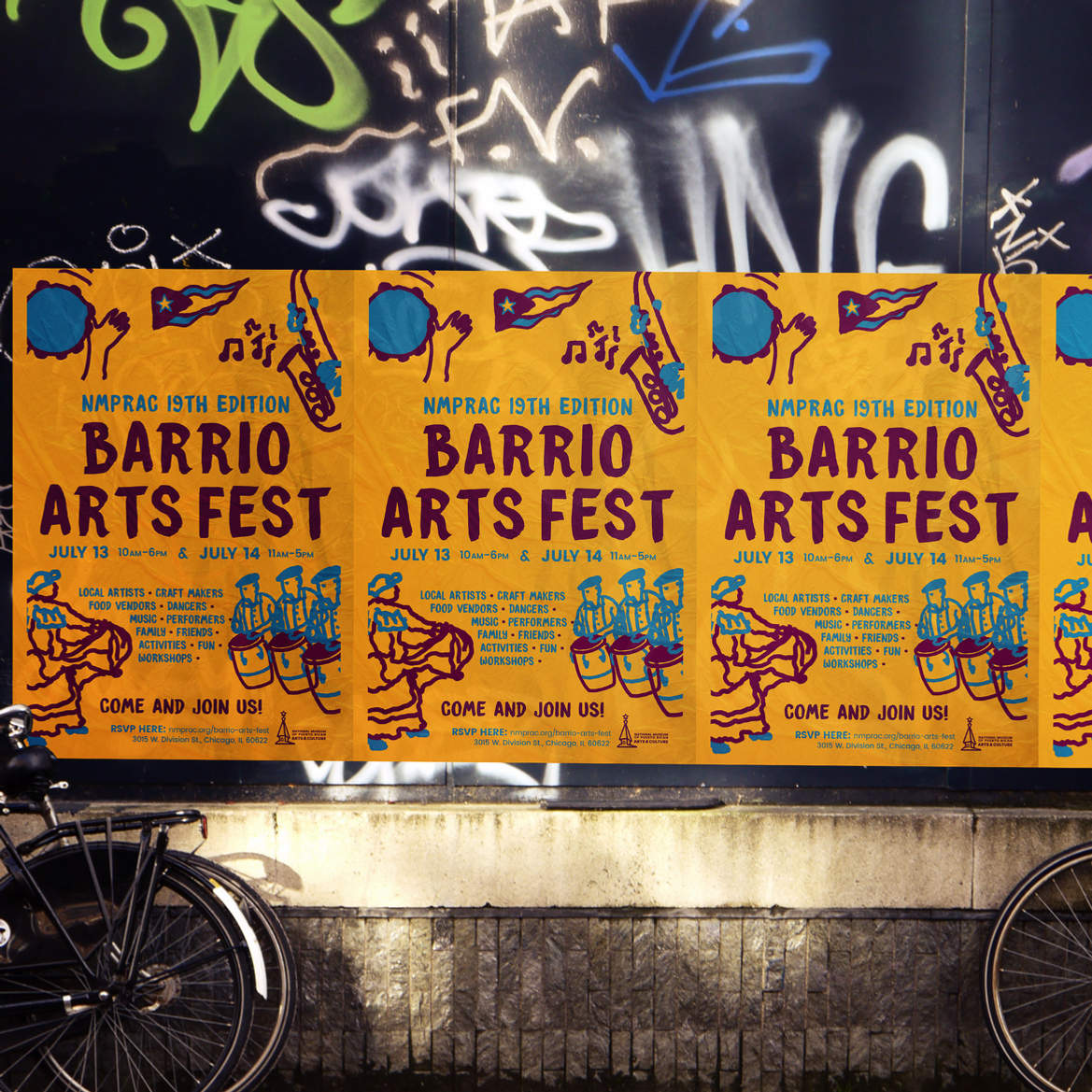 barrio fets poster mockups.jpg