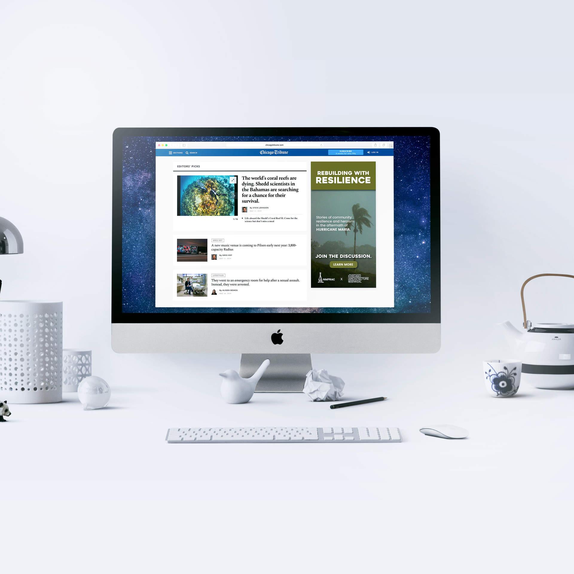 nmprac web banner desktop mockup.jpg
