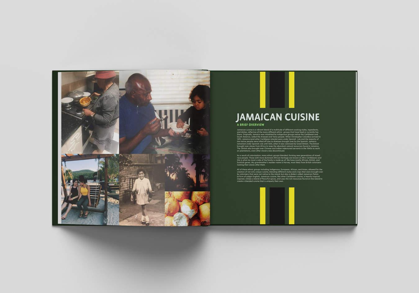jm cuisine overview page mockup.jpg