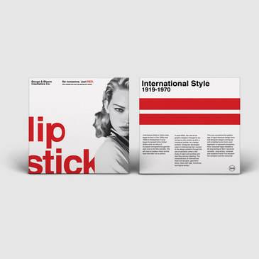 international style copy.jpg