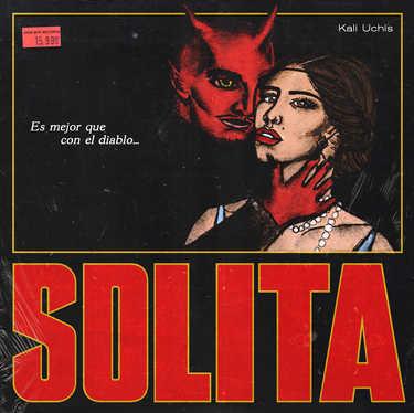 SOLITA ALBUM COVER.jpg