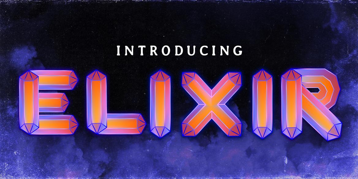 introducing elixir.png
