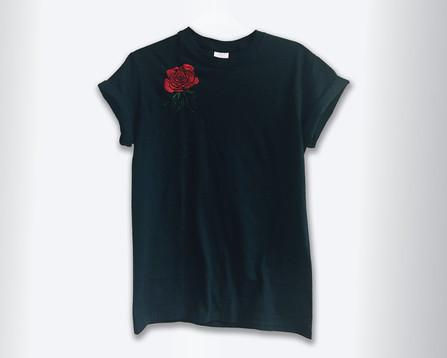 rose shirt mockup.jpg