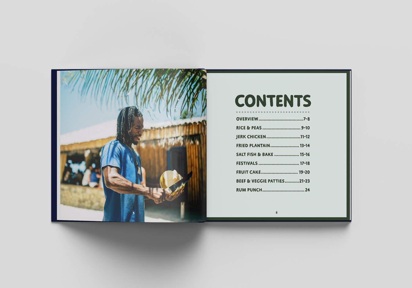 jm contents page mockup.jpg