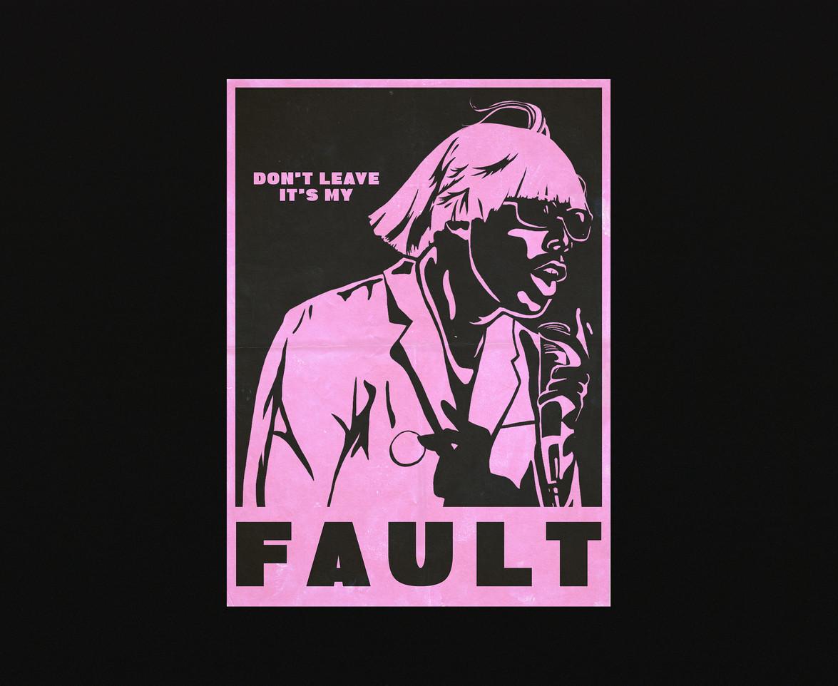 earfquake poster mockup.jpg