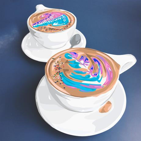 rainbow lattes-01.jpg