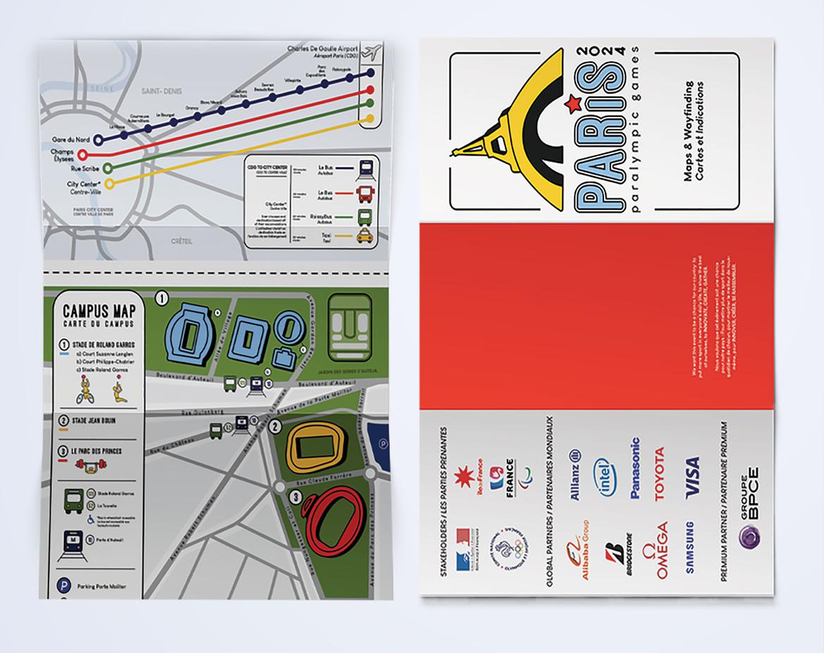 paris-brochure-back-mockup.jpg