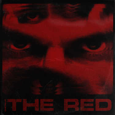 the red.jpg