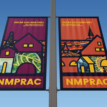 NMPRAC REBRAND
