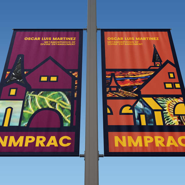 NMPRAC
