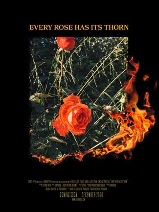 ros emovie poster.jpg