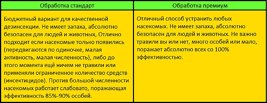 ВАОЩЛАЛЩПОЗА.png