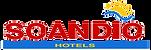 scandic_hotels_edited.png