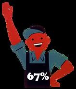 67%20badge_edited.png