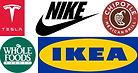 9-billion-dollar-companies.jpg