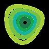 Ayana Logo Eng
