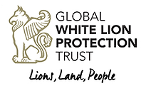 global white lion protection trust.png