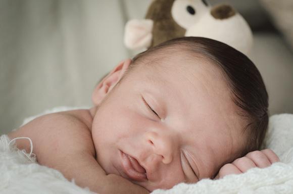 Baby_+_Kinder_004