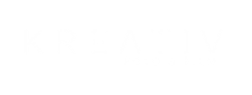 Logo Kreativ Foto & Film