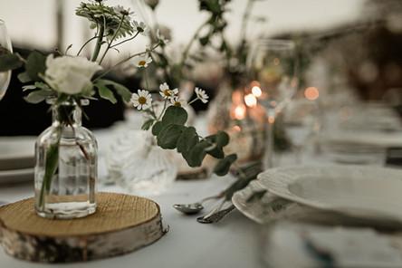 Foto Hochzeit