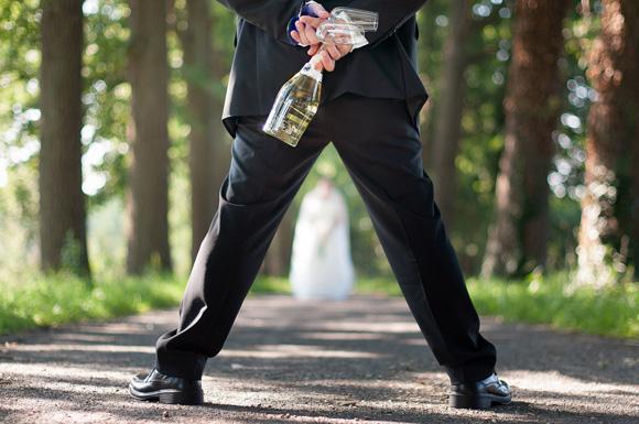 Hochzeit_009
