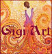 Gigi Art - Paintings and Objects www.gigi-art.gallery