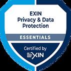 Certificado EXIN
