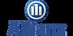 colors-Allianz-logo PNG.png
