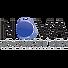 logo-nova PNG.png