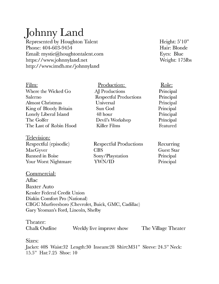 johnny Resume 1-20-20 copy-1.png