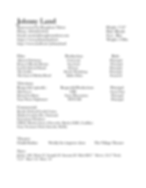 johnny Resume 7-2-19 copy-1.png