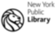 1200px-New_York_Public_Library_logo.svg.