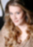 Natalie Bergeron_1.jpg