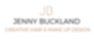 Copy of Logo 1 (1).png