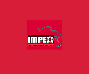 Impex logo.png