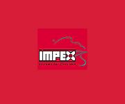 Impex logo.png