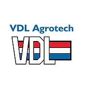 LOGO VDL2010.jpg