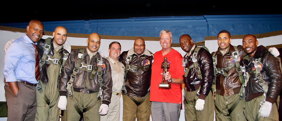 0003 Rex Ryan & Black Angels 2.jpg