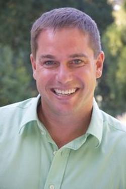 Craig Colasanti