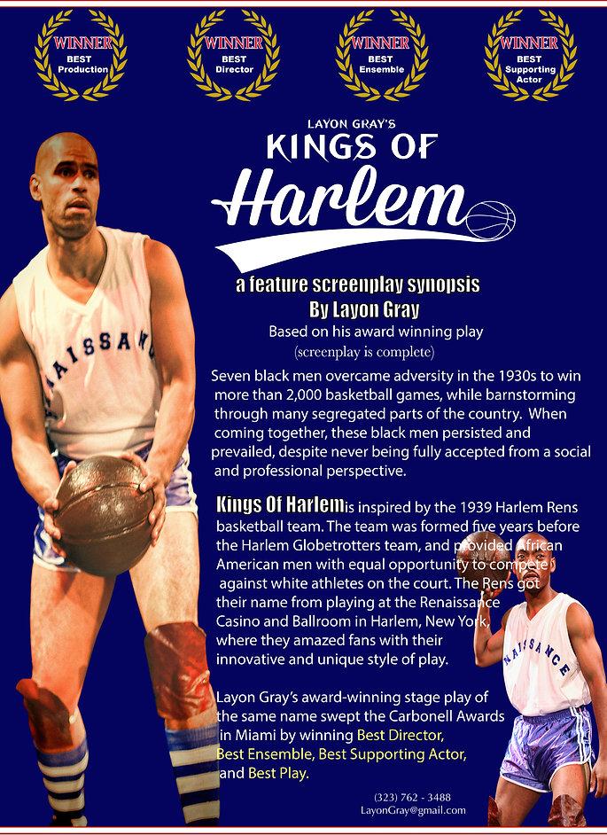 Kings of harlem.jpg