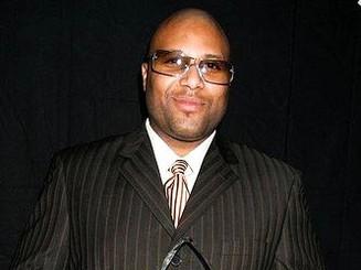 Layon wins the NAACP Award