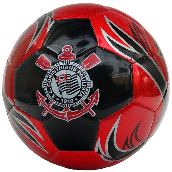 Corinthians Soccer Ball