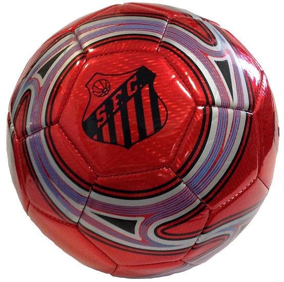 Santos Soccer Ball