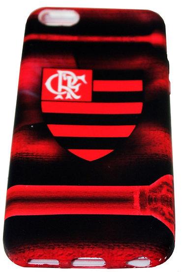 Samsung S3. Flamengo Cellphone Case