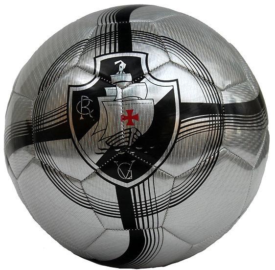 Vasco Soccer Ball