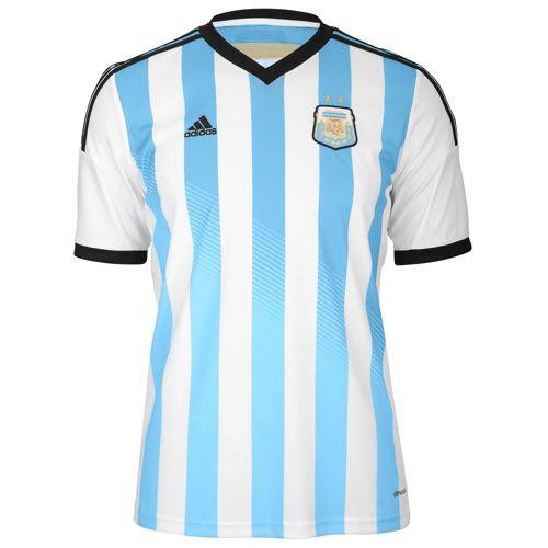 Jersey Argentina - JrAr