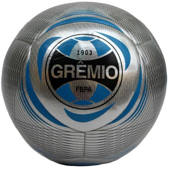 Gremio Soccer Ball