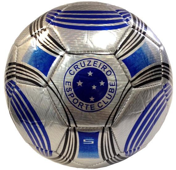 Cruzeiro Soccer Ball