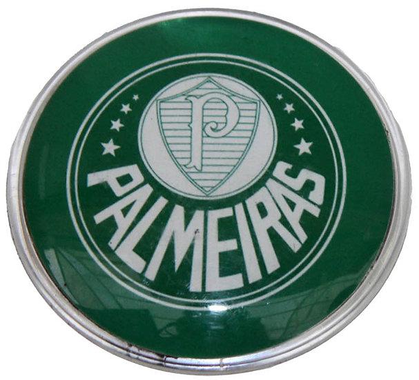 Palmeiras Magnetic Large Plastic Brazil Soccer